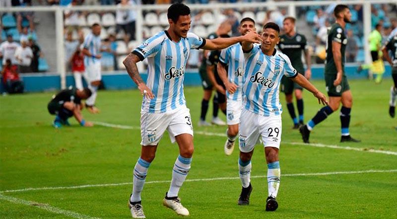 Soi kèo Tucuman vs Velez, 7h15 ngày 3/8 - VĐQG Argentina