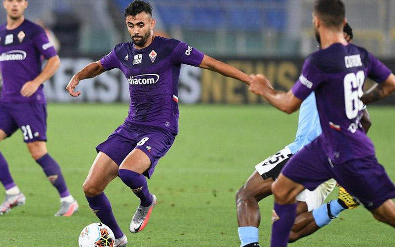 Soi kèo Venezia vs Fiorentina, 1h45 ngày 19/10 – Serie A