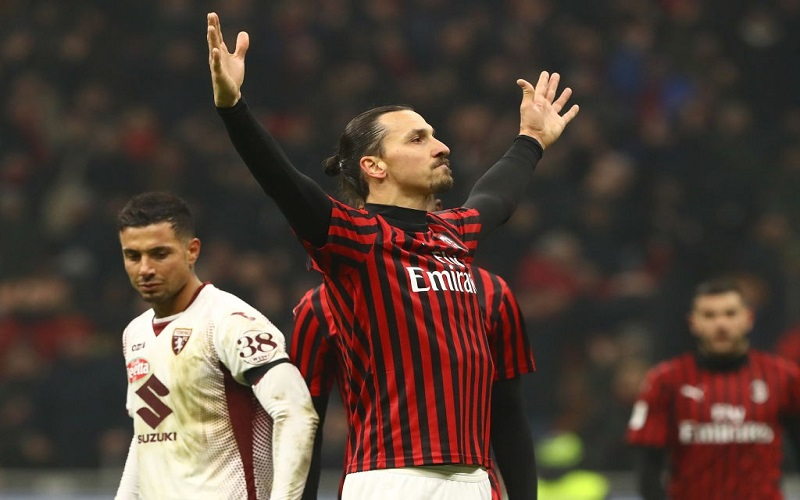 Soi kèo Verona vs Milan, 21h00 ngày 07/03/2021 – Vô địch Ý