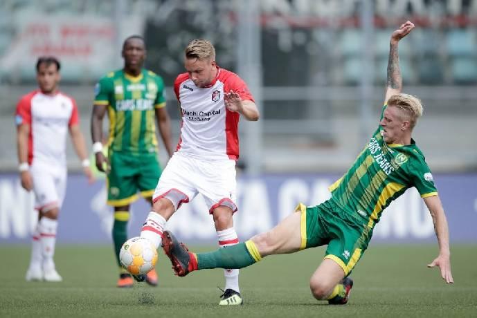 Soi kèo Willem II vs Den Haag, 22h30 ngày 24/2/2021 – VĐQG Hà Lan
