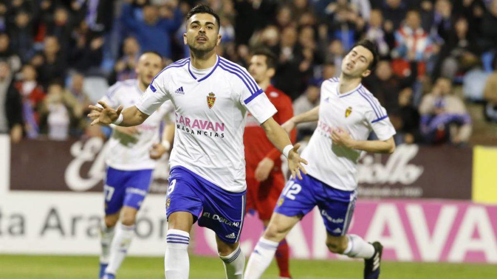 Soi kèo Tenerife vs Real Oviedo, 23h30 29/05 – Hạng 2 Tây Ban Nha