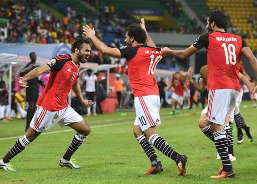 Soi kèo Thổ Nhĩ Kỳ vs Hà Lan, 00h00 ngày 25/03 - Vòng loại World Cup 2022